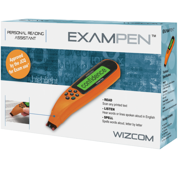 Wizcom_Exam_Pen__54871