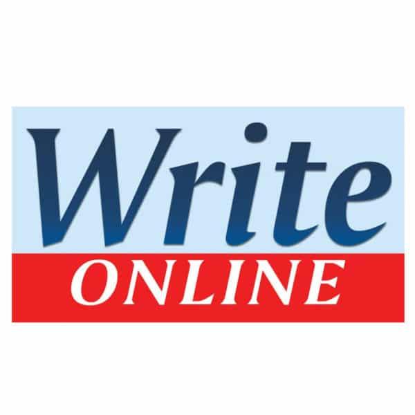 WriteOnline__80146