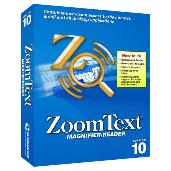 Zoomtext_MR__66093