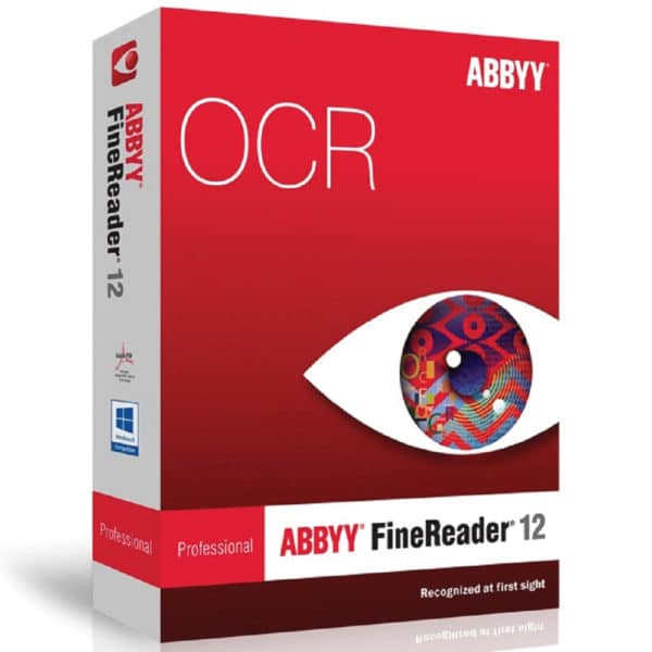 abbyy_frpuw12e_finereader_12_professional_edition_1059333[1]