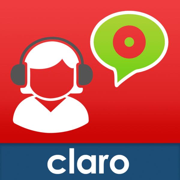 clarospeak_plus__53218