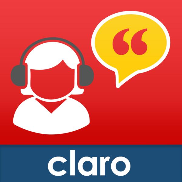 clarospeak_uk__62146