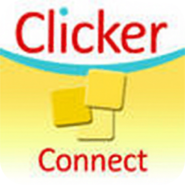 clicker_connect__28273