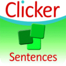 clicker_sentences__58339