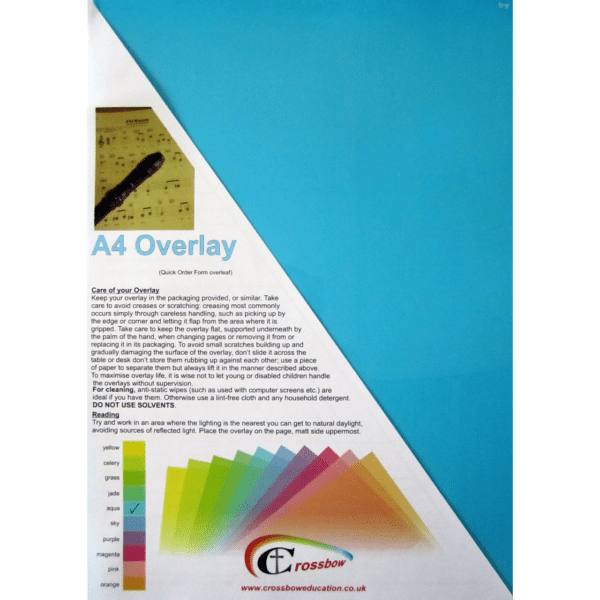 crossbow_education_coloured_overlay_aqua_copy__93204