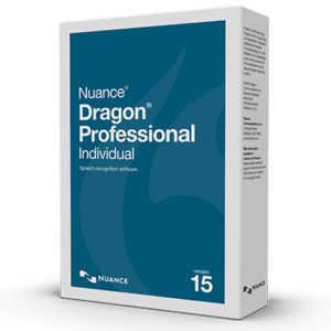 Dragon Professional Box
