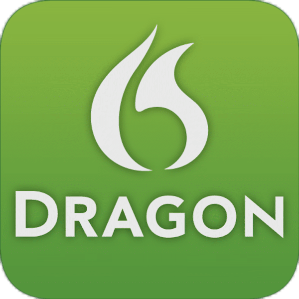 dragondictationicon__59341