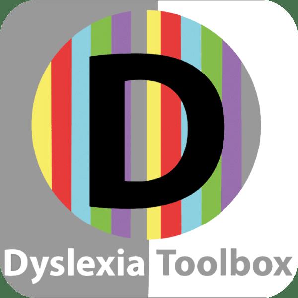 dyslexia_toolbox__05098
