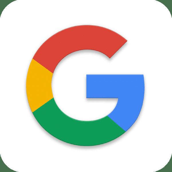 google_search__71278