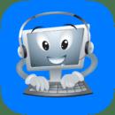 icon320x320__13999