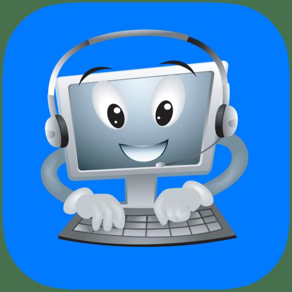 icon320x320__49994