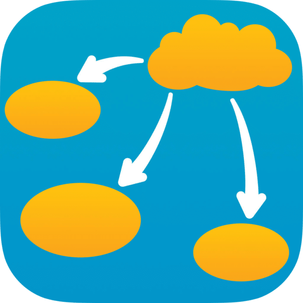 inspiration_maps_ios_app_icon_iTunesArtwork2x__57971