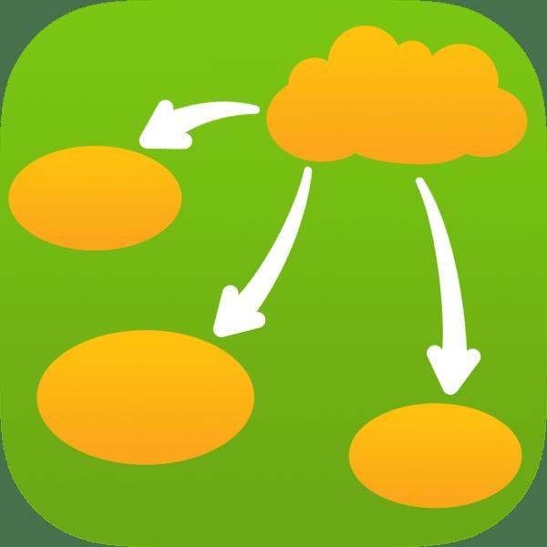 inspiration_maps_vpp_app_icon_iTunesArtwork2x__49715