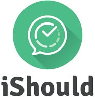 iShould