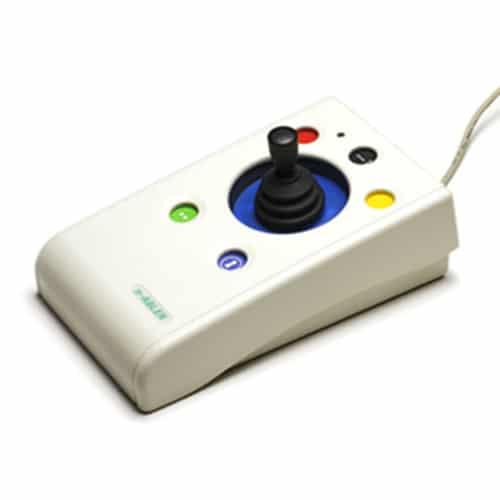 n_abler_joystick_76480.1427818188.500.750__93143