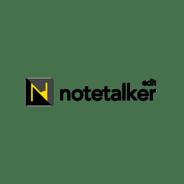 notetalker_edit__48040