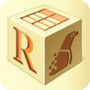 readiris__36881