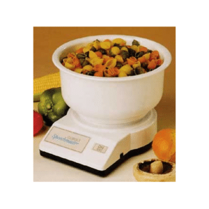 Image of Talking Kitchen Scale