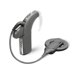 Phonak Roger 14 Receiver (Type 03)