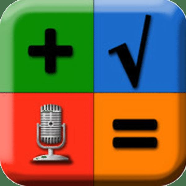 Talking_Scientific_Calculator