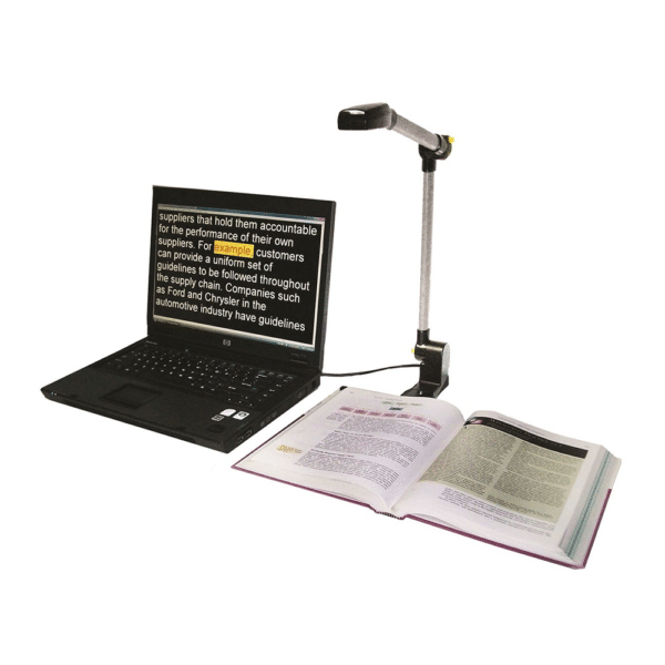 PEARL + OpenBook