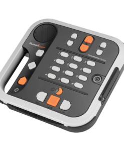 Victor Reader Stratus12 M Daisy MP3 player