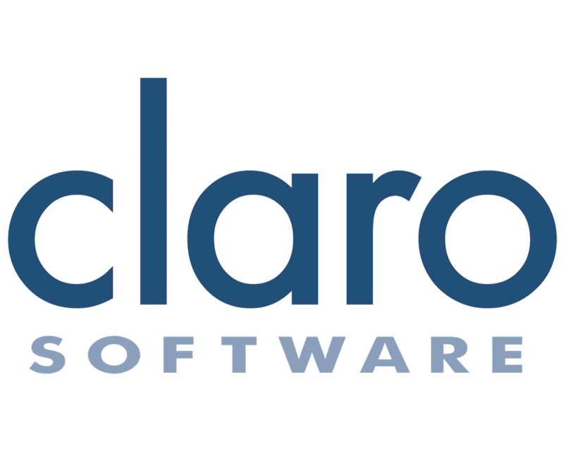 ClaroRead 7.1 Released on Dyslexic.com