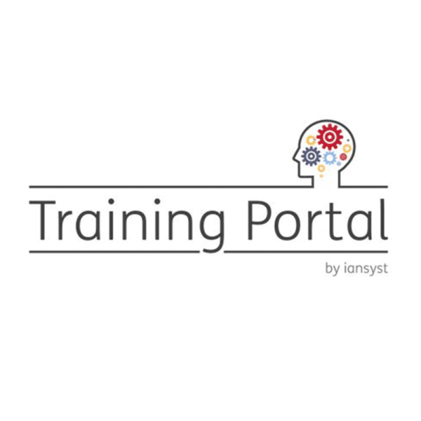 iansyst Training Portal
