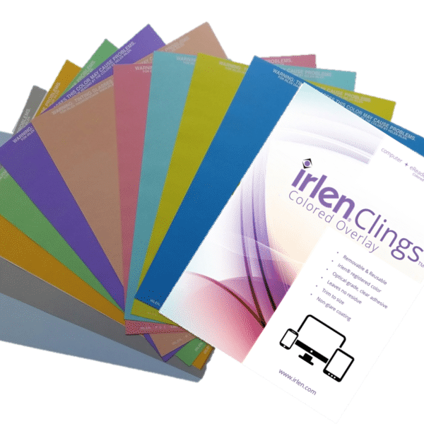Irlen-clings-for-portable-devices