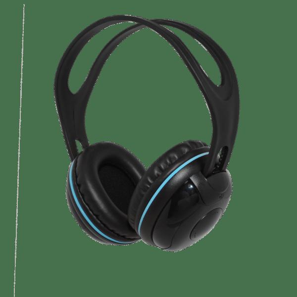Andrea-edu-375_headphones