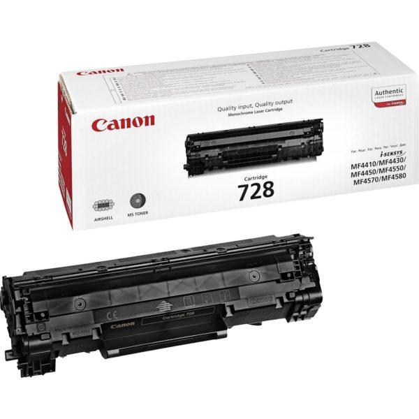 Canon-728-Toner-Cartridge-Black