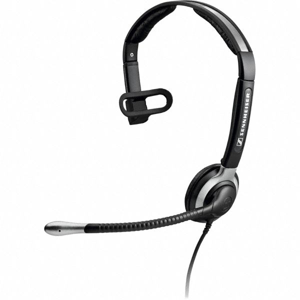 Sennheiser-telephony-headset-CC510