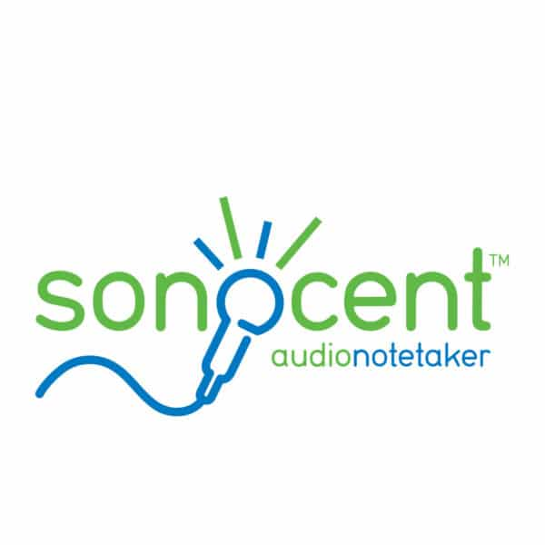 Sonocent_Audio_Notetaker__1
