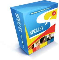 spellex-dictation-spelling-software