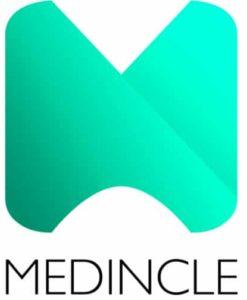 Medincle-Spellchecker-logo