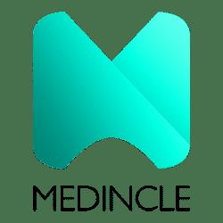 medincle assistive technology