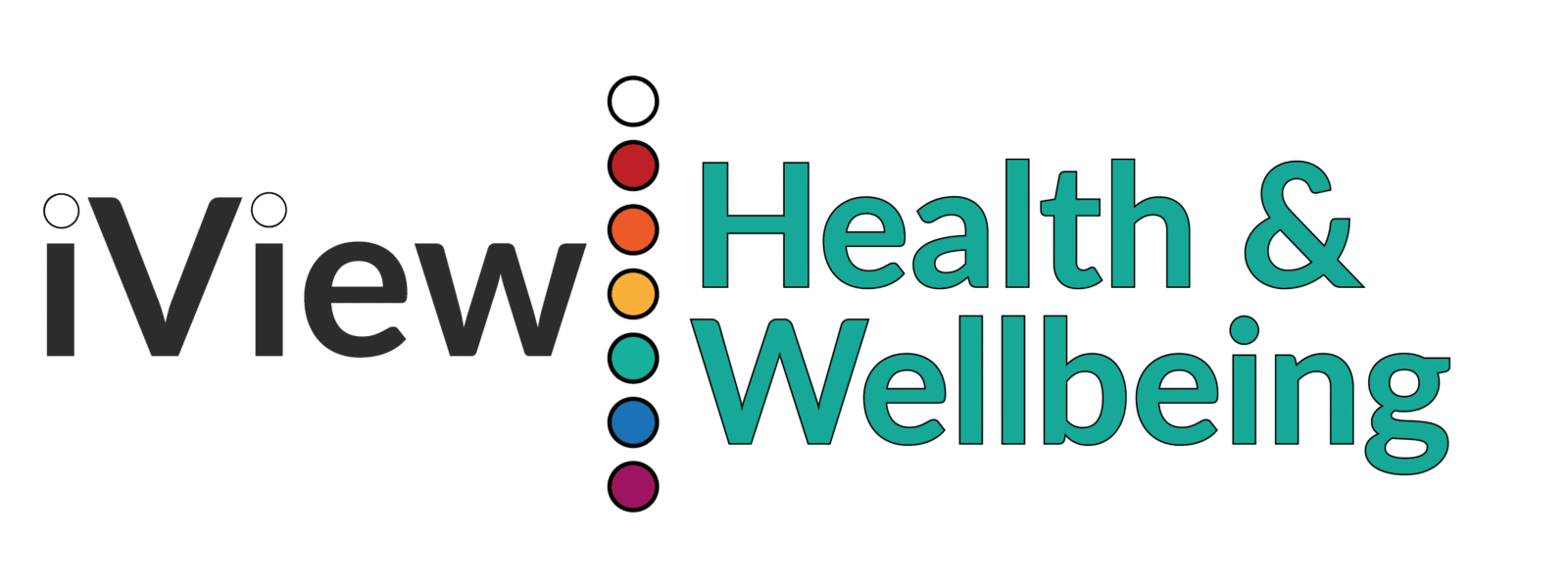 iview health and well being